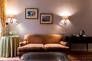 http://photos.hotelbeds.com/giata/14/147729/147729a_hb_ro_201.jpg