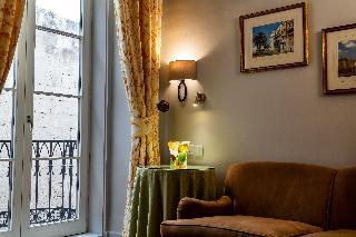 http://photos.hotelbeds.com/giata/14/147729/147729a_hb_ro_203.jpg