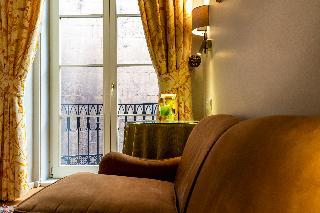 http://photos.hotelbeds.com/giata/14/147729/147729a_hb_ro_214.jpg