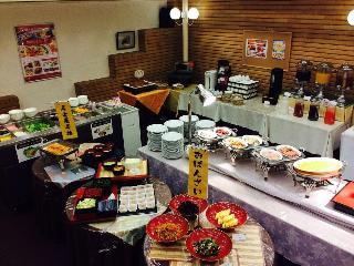 APA Hotel nagoyanishiki EXCELLENT image
