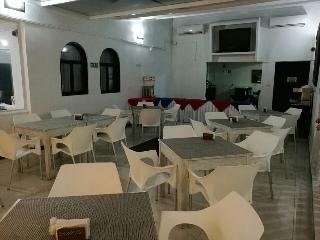 Bocagrande Cartagena de Indias - Restaurant