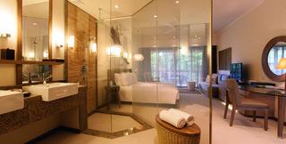 http://photos.hotelbeds.com/giata/14/148348/148348a_hb_ro_003.jpg