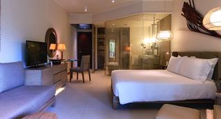http://photos.hotelbeds.com/giata/14/148348/148348a_hb_ro_004.jpg