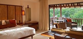 http://photos.hotelbeds.com/giata/14/148348/148348a_hb_ro_015.jpg