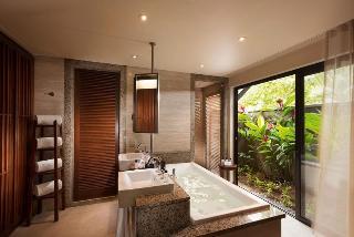 http://photos.hotelbeds.com/giata/14/148348/148348a_hb_ro_020.jpg