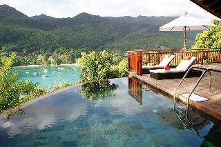 http://photos.hotelbeds.com/giata/14/148348/148348a_hb_ro_025.jpg