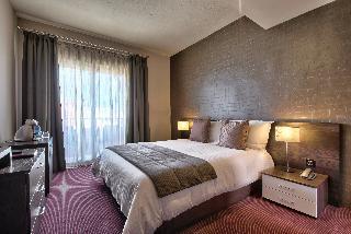 http://photos.hotelbeds.com/giata/14/148512/148512a_hb_ro_007.jpg