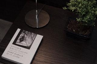http://photos.hotelbeds.com/giata/14/148512/148512a_hb_ro_015.jpg