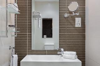 http://photos.hotelbeds.com/giata/14/148512/148512a_hb_ro_024.jpg