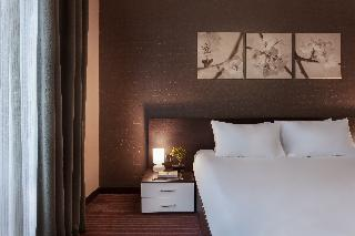 http://photos.hotelbeds.com/giata/14/148512/148512a_hb_ro_026.jpg