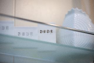 http://photos.hotelbeds.com/giata/14/148512/148512a_hb_ro_028.jpg