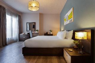 http://photos.hotelbeds.com/giata/14/148512/148512a_hb_ro_034.jpg