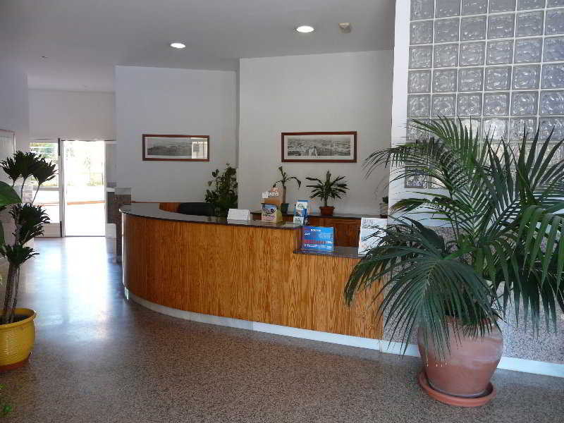 Apartamentos apartamentos maracay roquetas de mar almeria - Apartamentos almeria ...