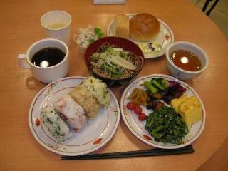 东横INN-松元站前本町 image
