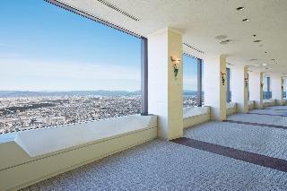 Okura Act City Hotel Hamamatu image