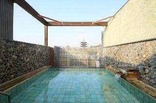 아수카소우 호텔 image