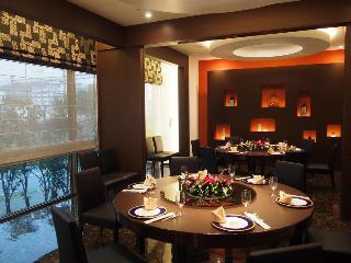 卡诗哈拉皇家酒店 image