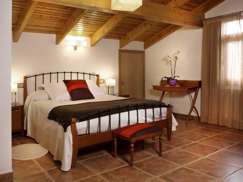Hotel PORTA D´ALELLA Maresme