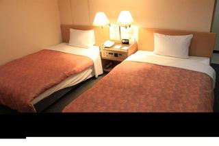 Ascent Inn Sapporo image