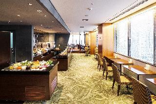 HOTEL MYSTAYS Sapporo Station image