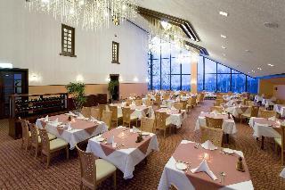 Furano Princehotel, Abuta, Abuta