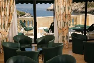 San Andrea Hotel