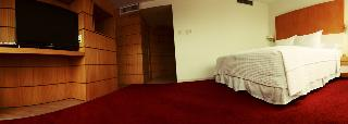 http://photos.hotelbeds.com/giata/15/153540/153540a_hb_ro_004.jpg