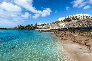 Occidental Lanzarote Playa, Costa Teguise