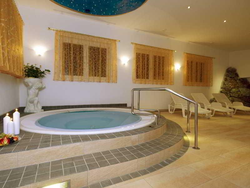 Gisela Hotel - Pool