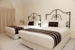 http://photos.hotelbeds.com/giata/15/154803/154803a_hb_ro_005.jpg