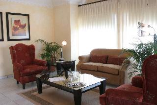 http://photos.hotelbeds.com/giata/15/154803/154803a_hb_ro_006.jpg