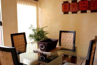 http://photos.hotelbeds.com/giata/15/154803/154803a_hb_ro_007.jpg