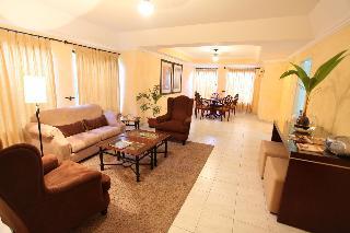 http://photos.hotelbeds.com/giata/15/154803/154803a_hb_ro_008.JPG