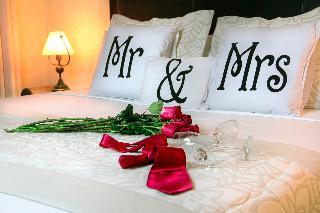 http://photos.hotelbeds.com/giata/15/154803/154803a_hb_ro_010.jpg
