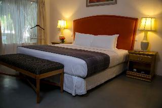 http://photos.hotelbeds.com/giata/15/154803/154803a_hb_ro_018.jpg