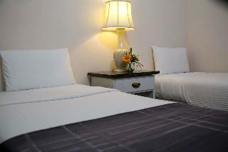 http://photos.hotelbeds.com/giata/15/154803/154803a_hb_ro_020.jpg