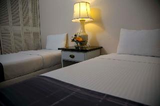 http://photos.hotelbeds.com/giata/15/154803/154803a_hb_ro_022.jpg