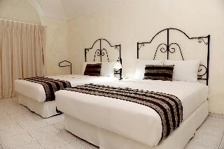 http://photos.hotelbeds.com/giata/15/154803/154803a_hb_ro_027.JPG
