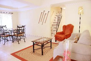 http://photos.hotelbeds.com/giata/15/154803/154803a_hb_ro_032.JPG