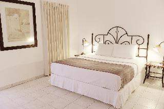 http://photos.hotelbeds.com/giata/15/154803/154803a_hb_ro_037.JPG