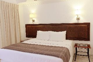 http://photos.hotelbeds.com/giata/15/154803/154803a_hb_ro_038.JPG