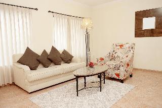 http://photos.hotelbeds.com/giata/15/154803/154803a_hb_ro_044.JPG