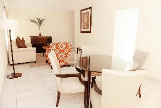 http://photos.hotelbeds.com/giata/15/154803/154803a_hb_ro_045.JPG