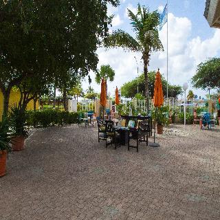 Hotels in Aruba: MVC Eagle Beach Aruba