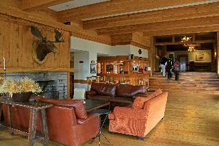 Hotels in Bariloche: Club Hotel Catedral Spa & Resort