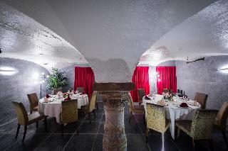 Ghent River Hotel - Konferenz