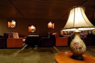 Best Western Jianghua Hotel