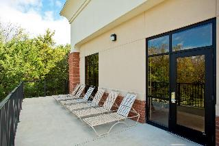 front royal chat rooms Holiday inn & suites front royal blue ridge shadows in front royal on hotelscom and earn rewards nights collect 10 nights get 1 free read 148 genuine guest reviews for holiday inn & suites front royal blue ridge shadows.
