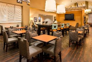 Hampton Inn & Suites Orlando East Univ. of Central