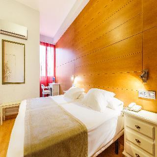 Hotel Aacr Monteolivos Hotel thumb-3